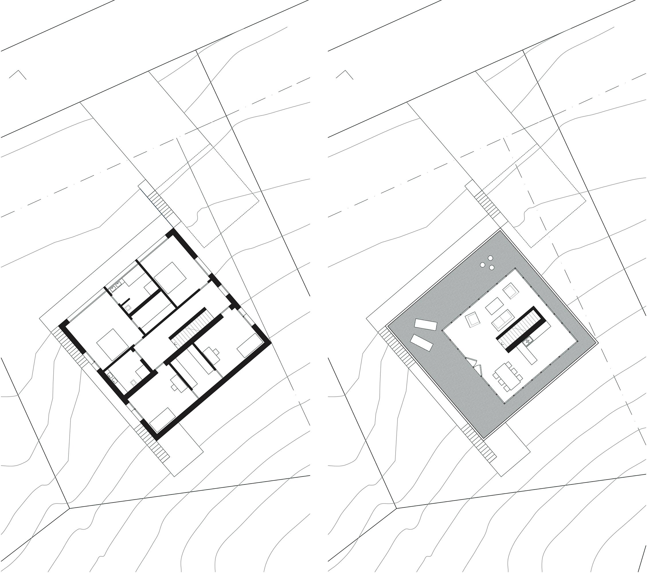 Architektur_offizin-a_gatto.weber.architekten_Projekte_Wohnen_EFH Hohermuth_03.jpg