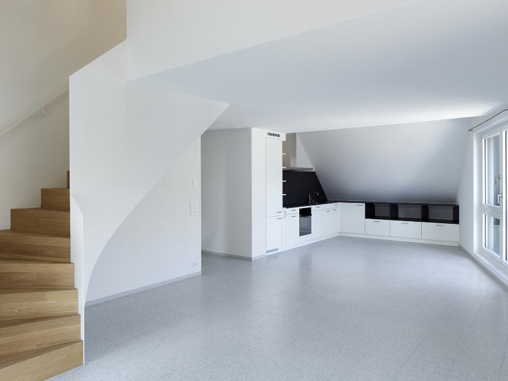 Architektur_offizin-a_gatto.weber.architekten_FSerainaWirz_Projekte_Wohnen_Risihof_05.jpg