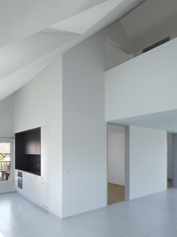 Architektur_offizin-a_gatto.weber.architekten_FSerainaWirz_Projekte_Wohnen_Risihof_07.jpg
