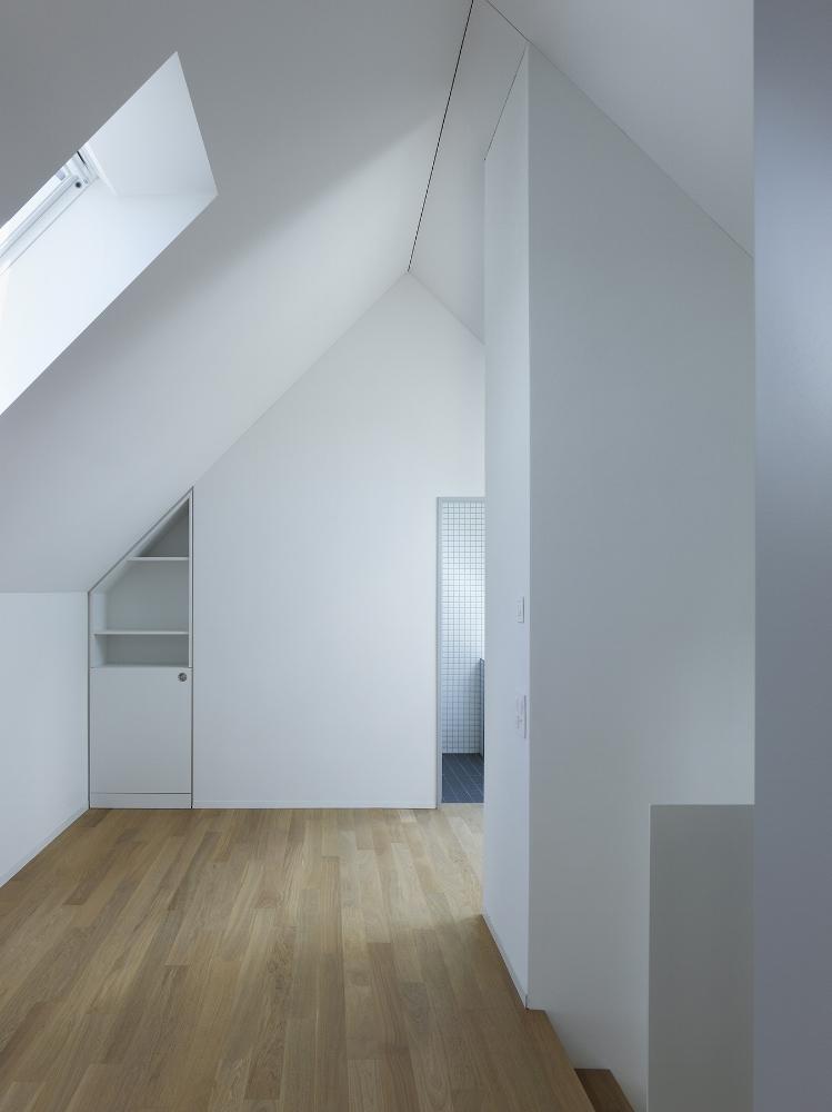 Architektur_offizin-a_gatto.weber.architekten_FSerainaWirz_Projekte_Wohnen_Risihof_08.jpg
