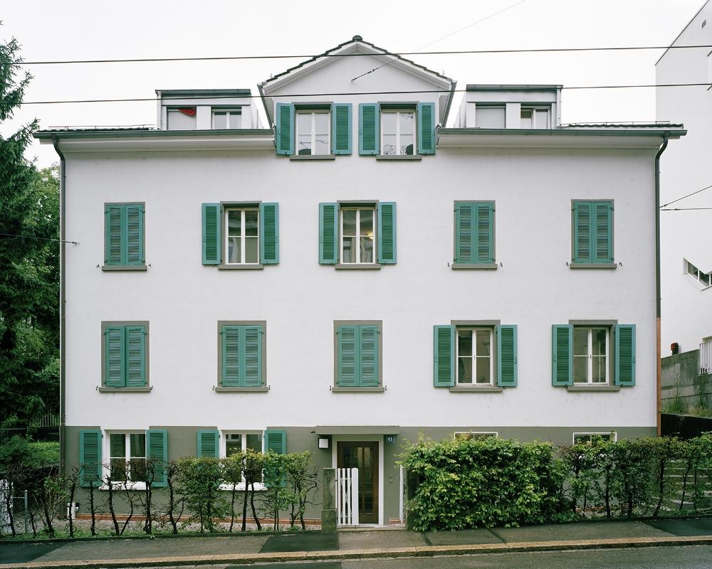 Architektur_offizin-a_gatto.weber.architekten_F Rasmus Norlander_Projekte_Wohnen_Hammerstrassse_03.jpg