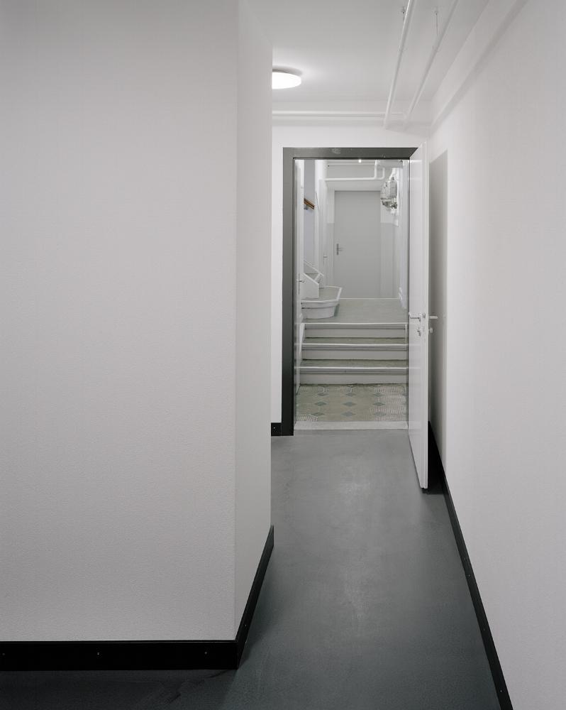 Architektur_offizin-a_gatto.weber.architekten_F Rasmus Norlander_Projekte_Wohnen_Hammerstrassse_04.jpg