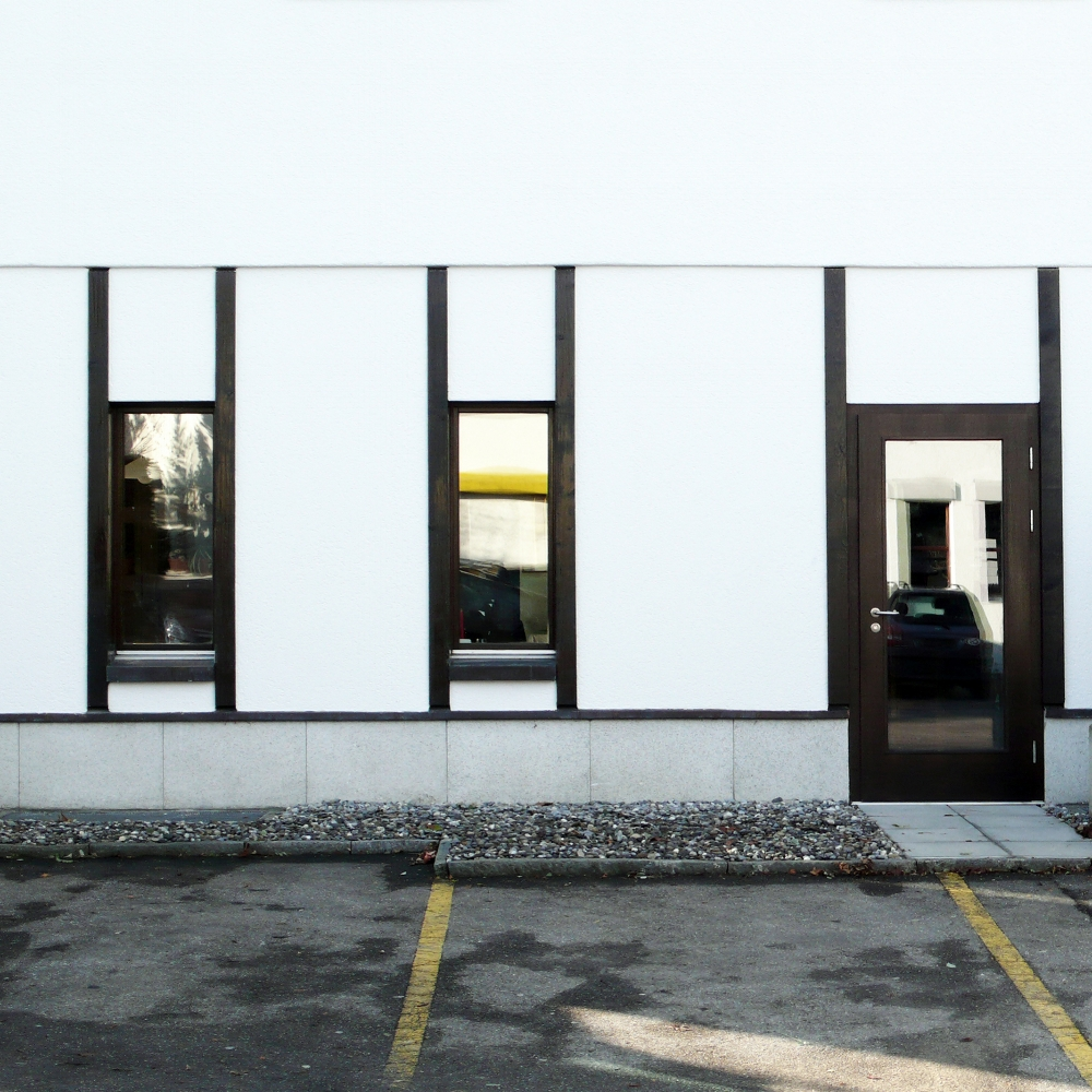 Architektur_offizin-a_gatto.weber.architekten_Projekte_Wohnen_Poststrasse_01.jpg