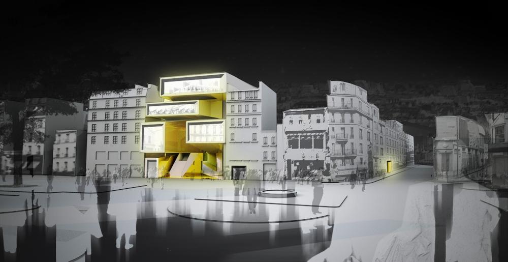 Architektur_offizin-a_Projekte_Kultur_MoulinRouge_Paris_02.jpg