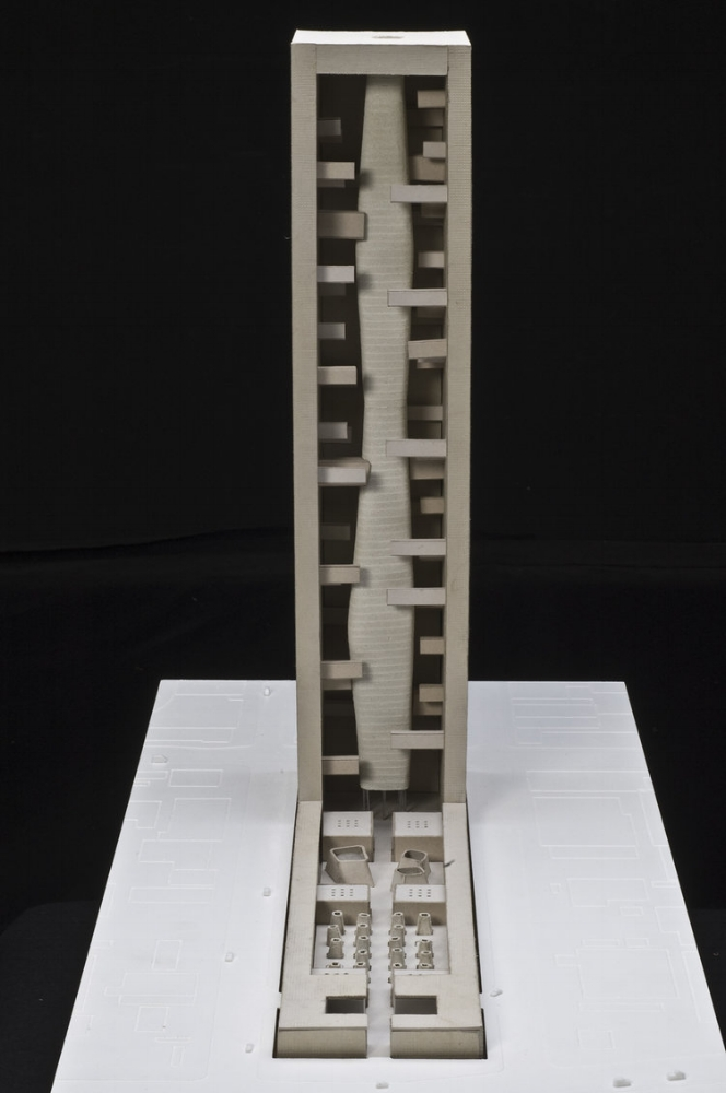 Architektur_offizin-a_Projekte_Kultur_Friedhof_NewYork_10.jpg