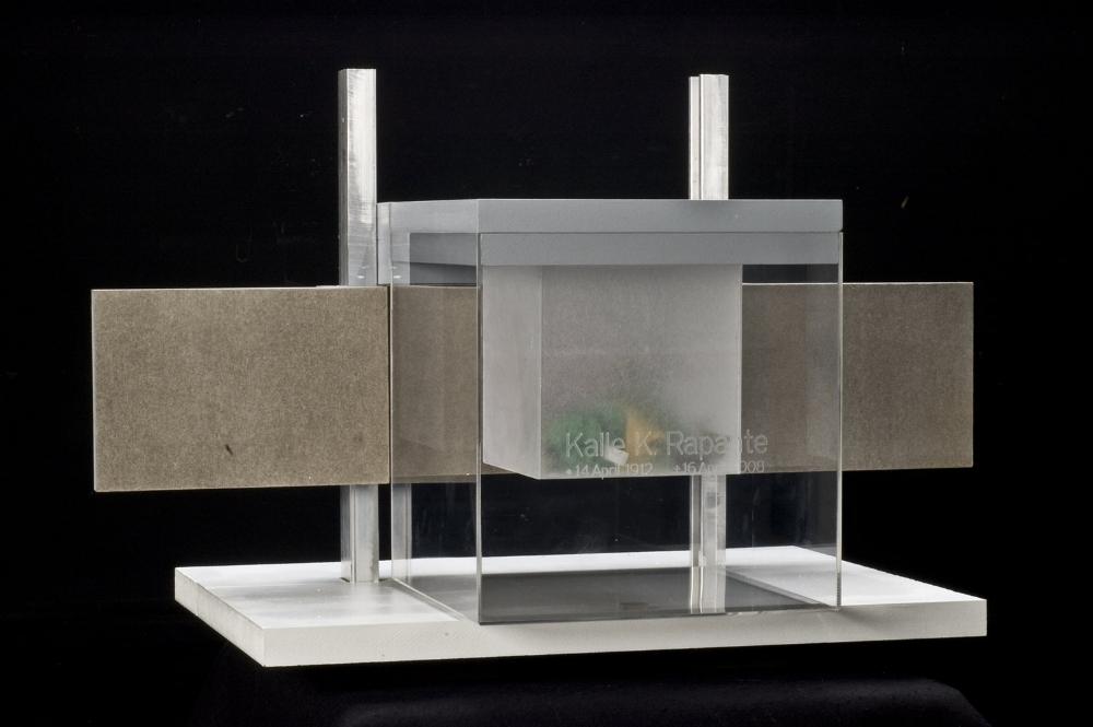 Architektur_offizin-a_Projekte_Kultur_Friedhof_NewYork_09.jpg