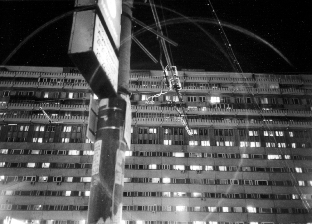 Architektur_offizin-a_Projekte_Stb_Moskau_Utopie_07.jpg