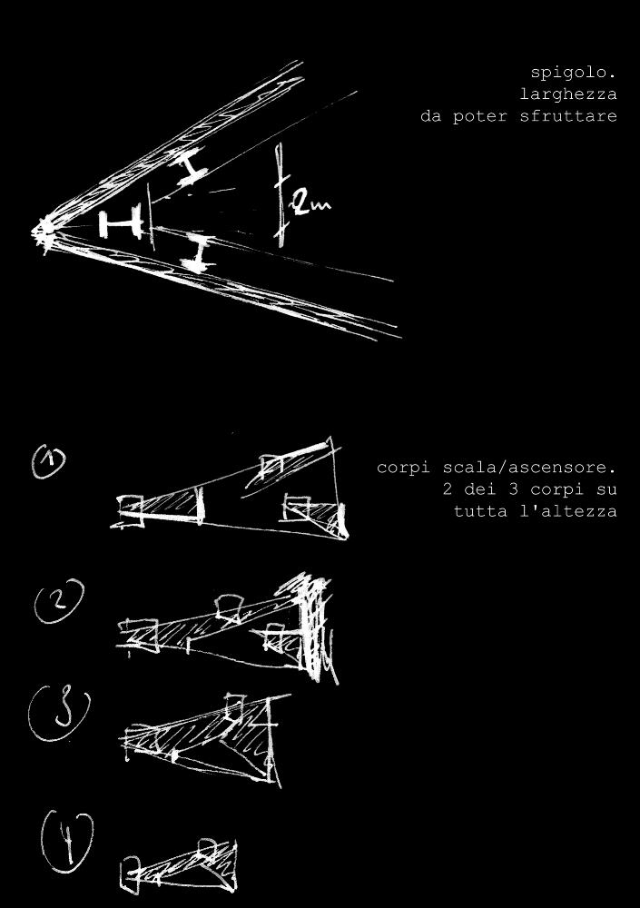 Architektur_offizin-a_Projekte_Stb_Moskau_Utopie_09.jpg