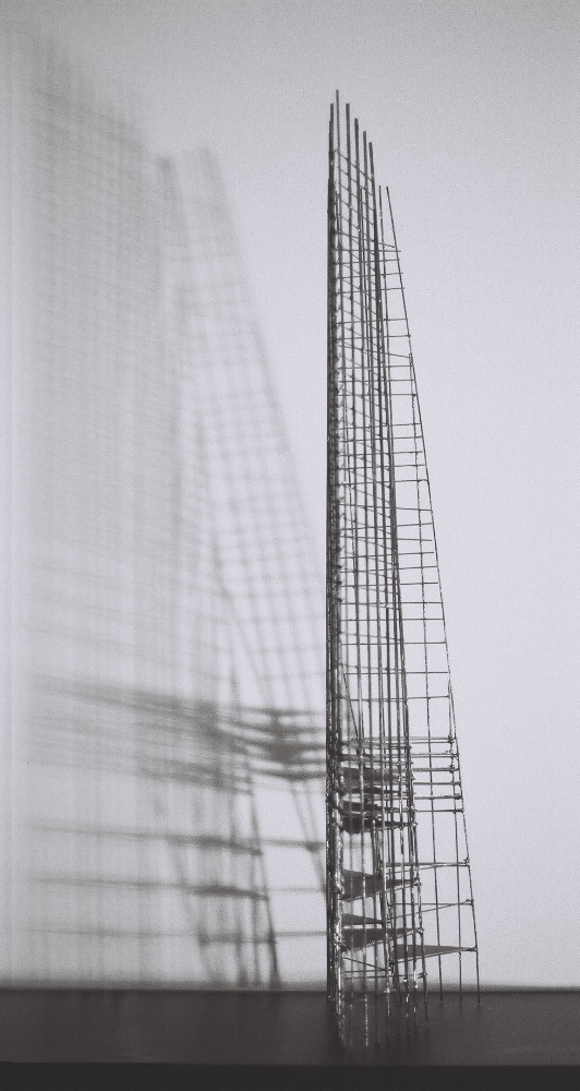 Architektur_offizin-a_Projekte_Stb_Moskau_Utopie_02.jpg