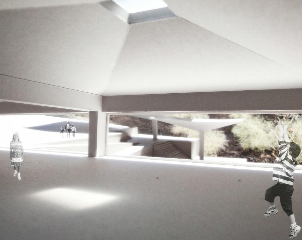 Architektur_offizin-a_gatto.weber.architekten_Projekte_Kultur_Heitera_04.jpg