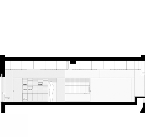 Architektur_offizin-a_Projekte_Kultur_Trottoir_07.jpg