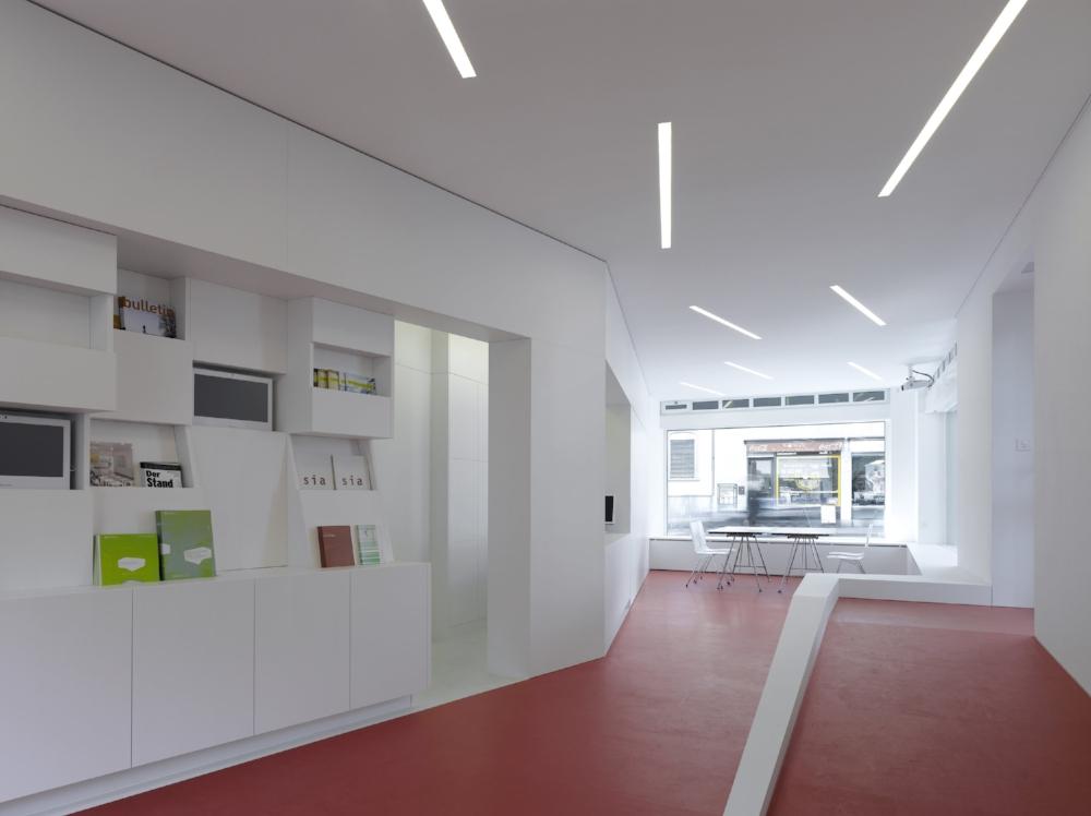 Architektur_offizin-a_Roger Frei_Projekte_Kultur_Trottoir_03.jpg