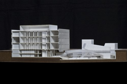 Architektur_offizin-a_Projekte_Kultur_BibliothekZI_02.jpg