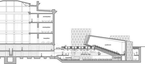 Architektur_offizin-a_Projekte_Kultur_BibliothekZI_09.jpg
