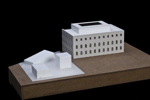 Architektur_offizin-a_Projekte_Kultur_BibliothekZI_03.jpg