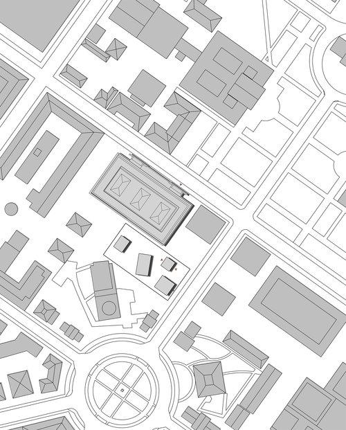 Architektur_offizin-a_Projekte_Kultur_BibliothekZI_10.jpg