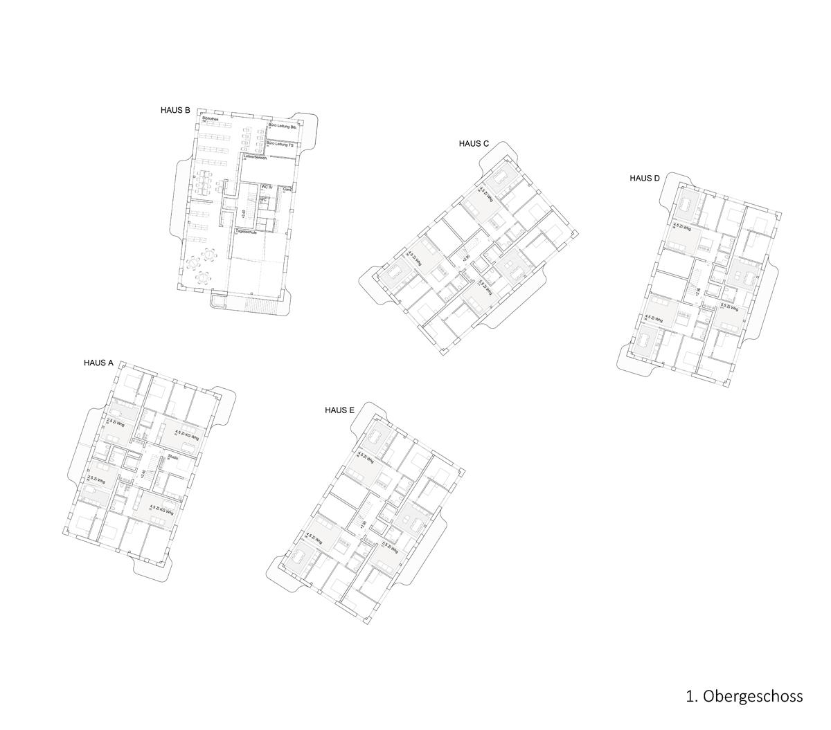 Offizin für Architektur_offizin-a_offizina_Projekte_Wohnen_Reichenbachstrasse_1.OG.jpg
