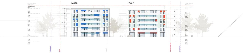 Offizin für Architektur_offizin-a_offizina_Projekte_Wohnen_Reichenbachstrasse_Ansicht.jpg