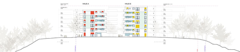 Offizin für Architektur_offizin-a_offizina_Projekte_Wohnen_Reichenbachstrasse_Ansicht2.jpg