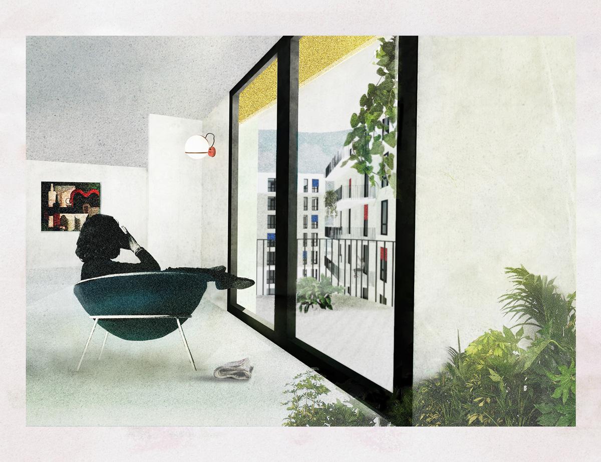 Offizin für Architektur_offizin-a_offizina_Projekte_Wohnen_Reichenbachstrasse_Innenbild.jpg