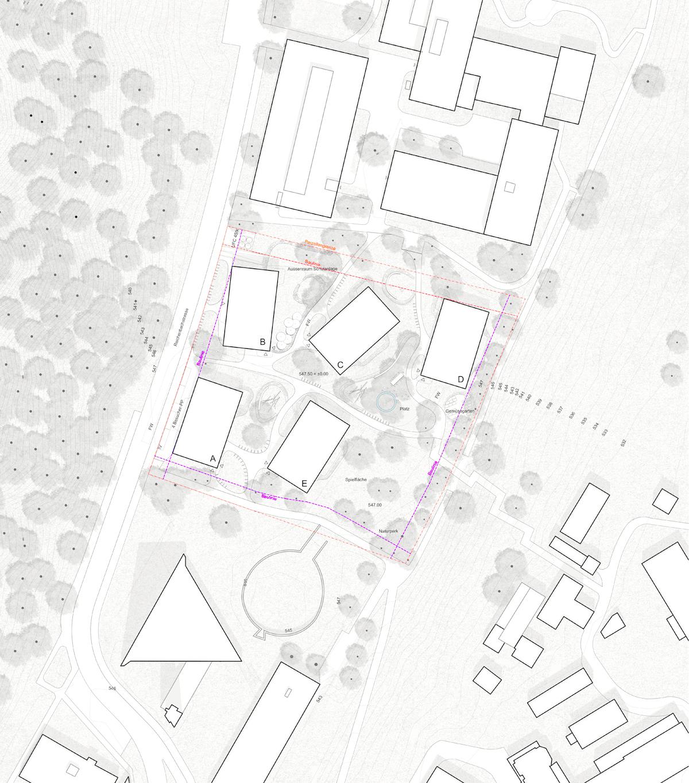 Offizin für Architektur_offizin-a_offizina_Projekte_Wohnen_Reichenbachstrasse_Situation.jpg