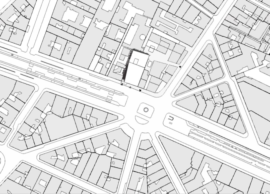 Architektur_offizin-a_Projekte_Kultur_MoulinRouge_Paris_08_1.jpg