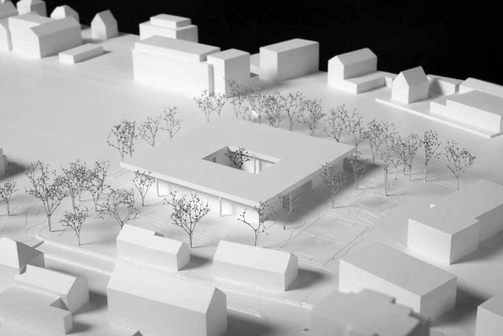 Offizin für Architektur_offizin-a_Heilpädagogische_Schule_Bern_Modellbau Zaborowsky-02.jpg