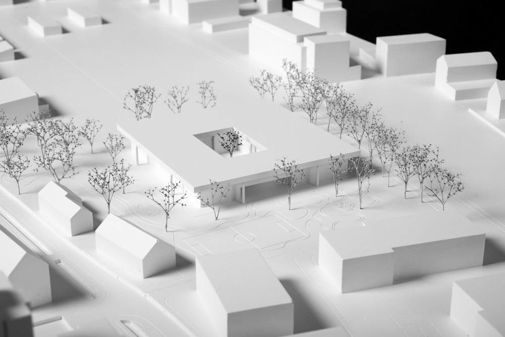 Offizin für Architektur_offizin-a_Heilpädagogische_Schule_Bern_Modellbau Zaborowsky-03.jpg