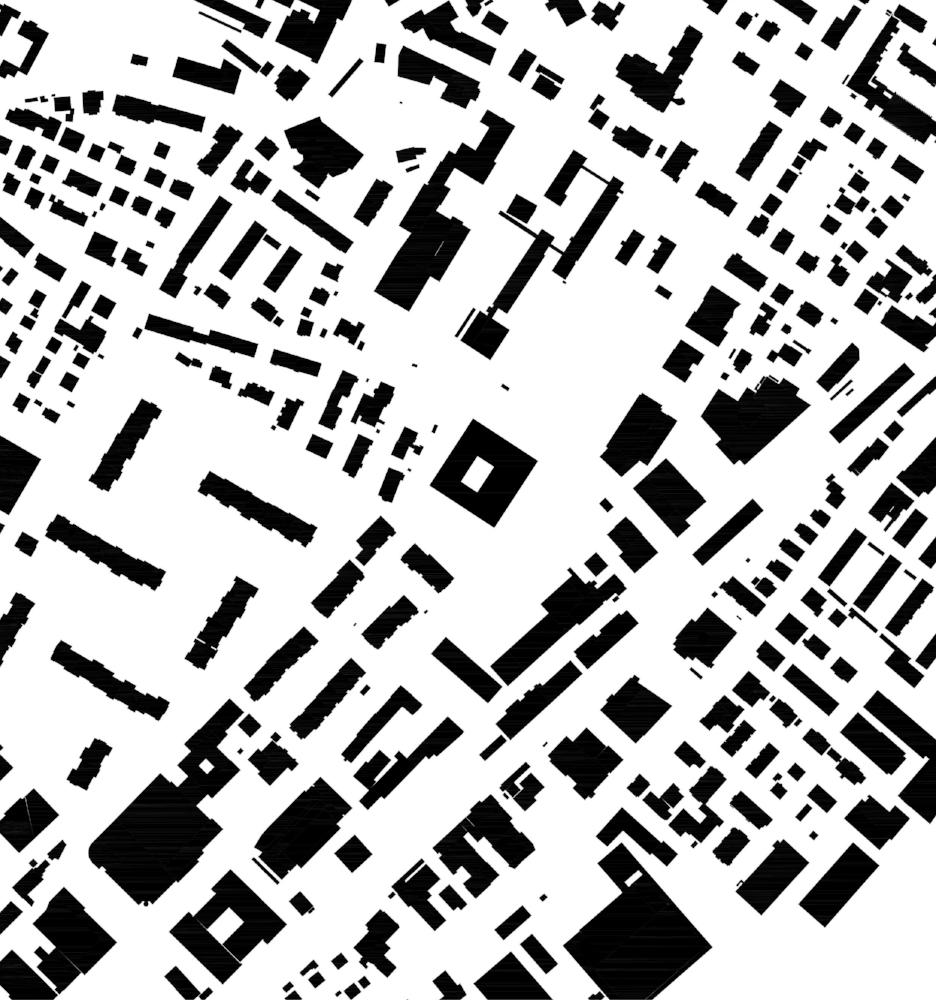 Offizin für Architektur_offizin-a_Heilpädagogische_Schule_Bern_Blackplan.jpg
