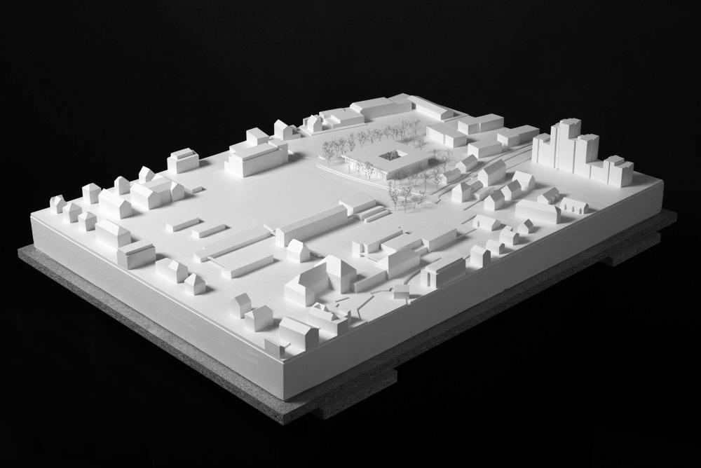 Offizin für Architektur_offizin-a_Heilpädagogische_Schule_Bern_Modellbau Zaborowsky-01.jpg