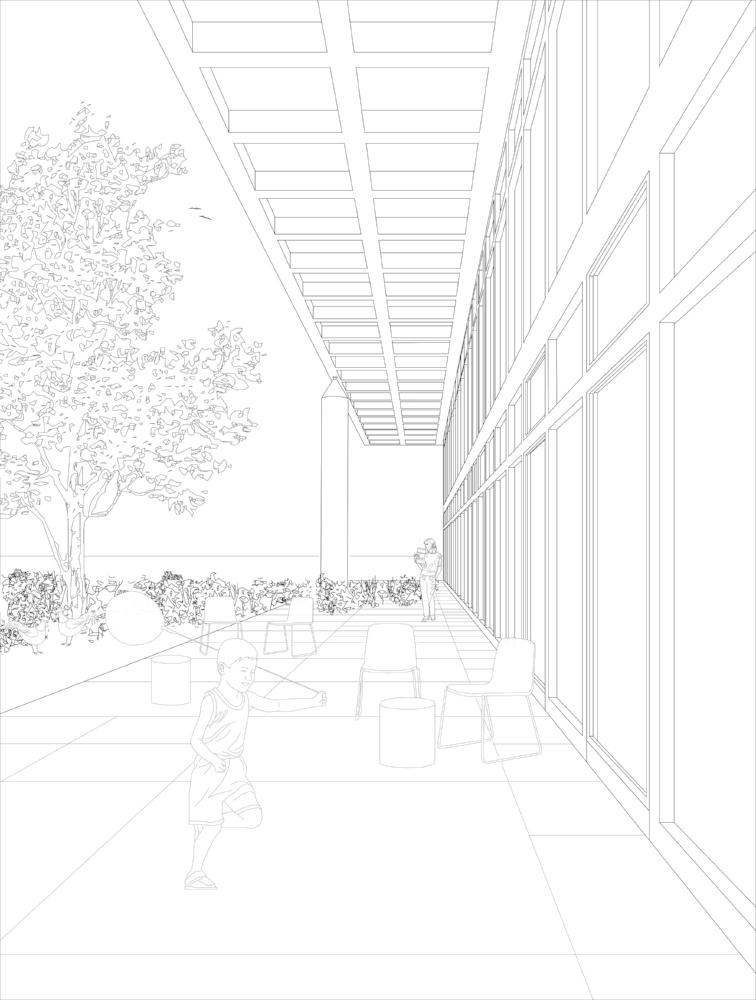 Offizin für Architektur_offizin-a_Heilpädagogische_Schule_Bern_Portikus.jpg