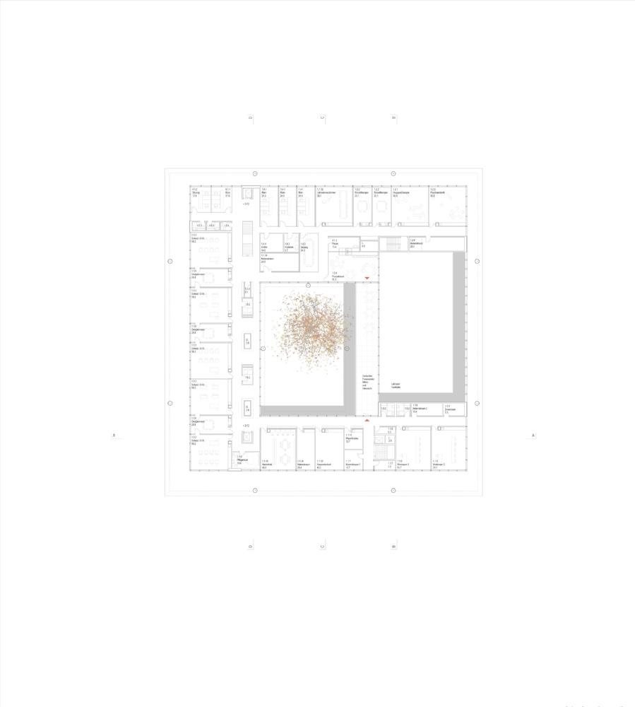 Offizin für Architektur_offizin-a_Heilpädagogische_Schule_Bern_01-OG.jpg