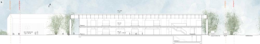Offizin für Architektur_offizin-a_Heilpädagogische_Schule_Bern_Schnitt-DD.jpg