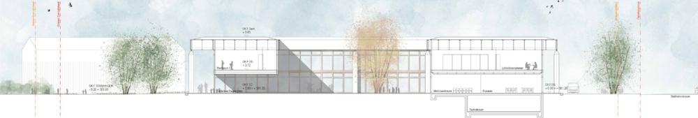 Offizin für Architektur_offizin-a_Heilpädagogische_Schule_Bern_Schnitt-CC.jpg