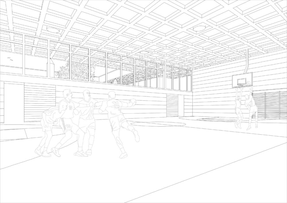 Offizin für Architektur_offizin-a_Heilpädagogische_Schule_Bern_Halle.jpg