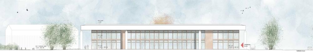 Offizin für Architektur_offizin-a_Heilpädagogische_Schule_Bern_Ansicht-Ost.jpg
