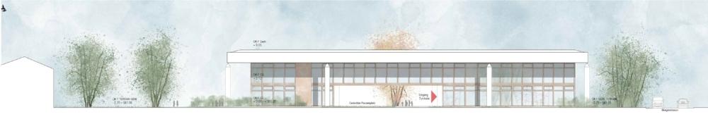 Offizin für Architektur_offizin-a_Heilpädagogische_Schule_Bern_Ansicht-Süd.jpg