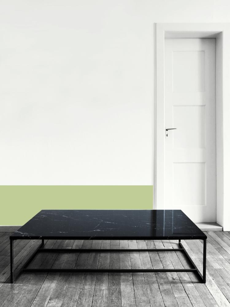 Architektur_offizin-a_Objekte_Iker_04.jpg