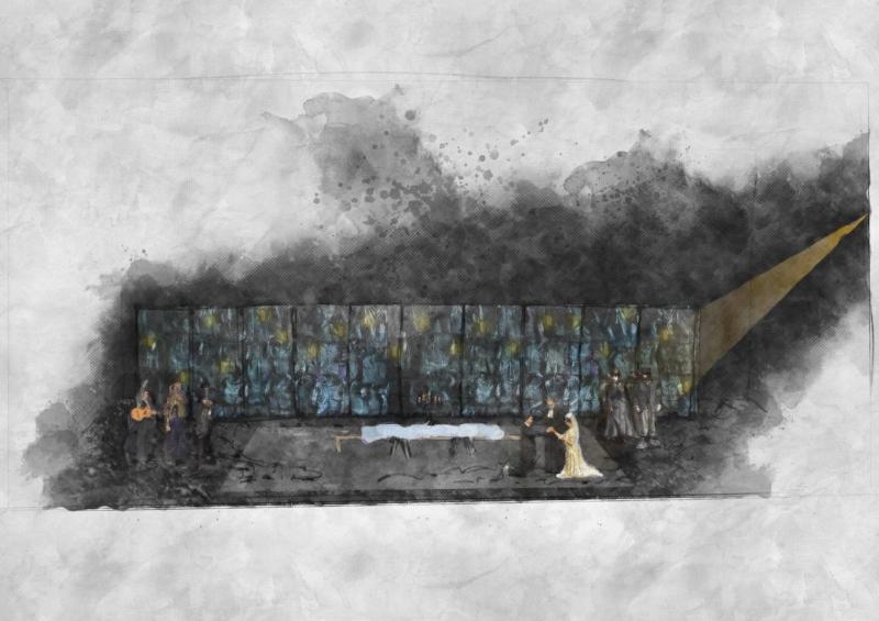 Offizin für Architektur_offizin-a_Szenografie_Dreigroschenoper_1.jpg