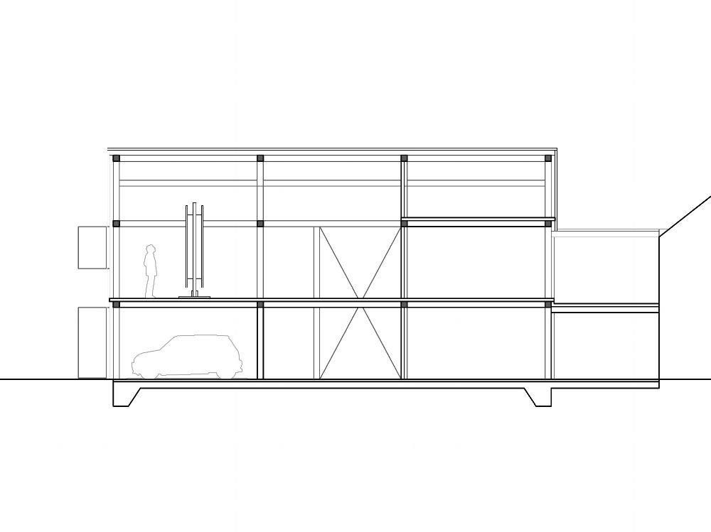 Offizin für Architektur_offizin-a_Atelierhaus_Künstleratelier_Schnitt_2.jpg