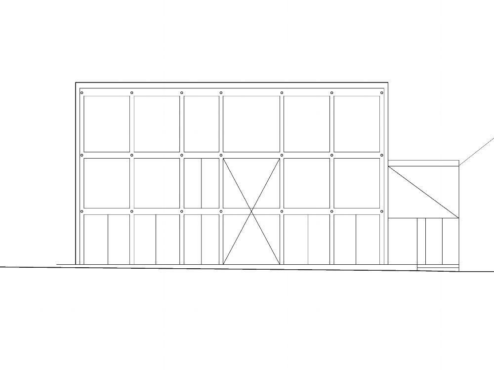 Offizin für Architektur_offizin-a_Atelierhaus_Künstleratelier_Ansicht_2.jpg