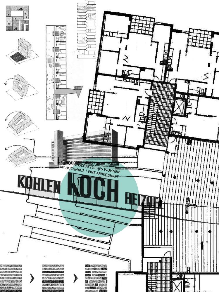 Architektur_offizin-a_collage_Koch-Areal_ABZ_Hochhaus_02_Analyse.jpg