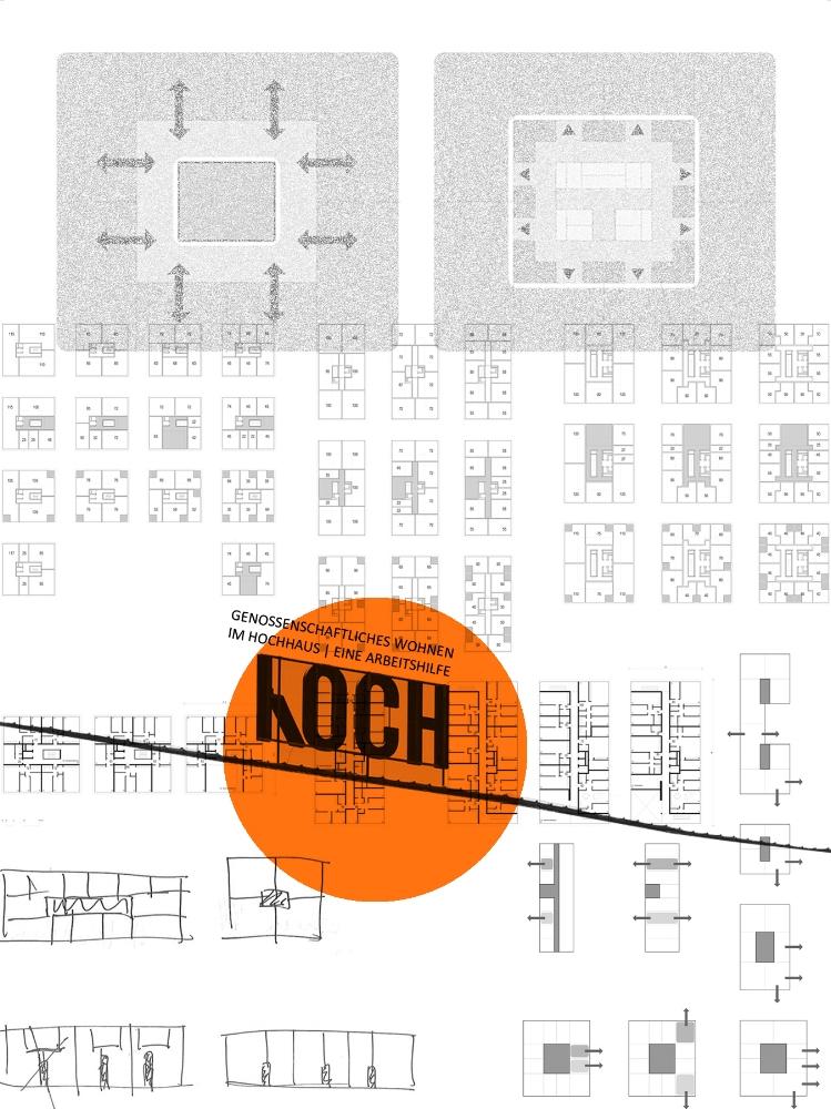 Architektur_offizin-a_collage_Koch-Areal_ABZ_Hochhaus_03_Grundrisstypologien.jpg