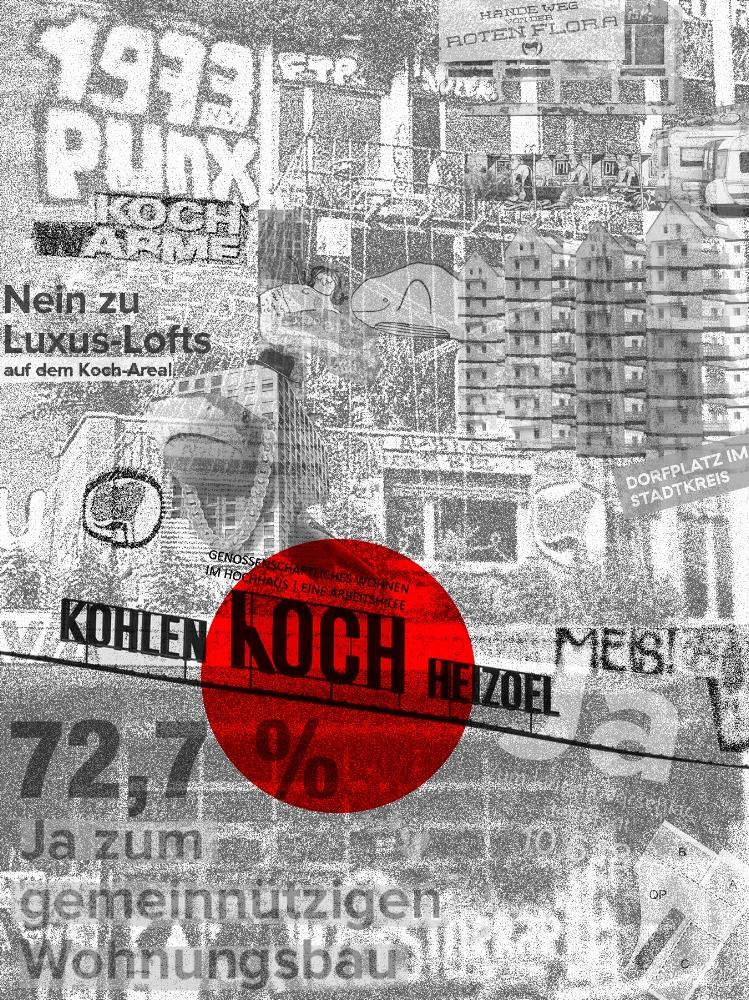 Architektur_offizin-a_collage_Koch-Areal_ABZ_Hochhaus_01_Ausgangslage.jpg