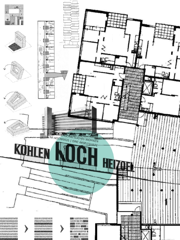 Architektur_offizin-a_collage_Koch-Areal_ABZ_Hochhaus_02_Analyse.jpg