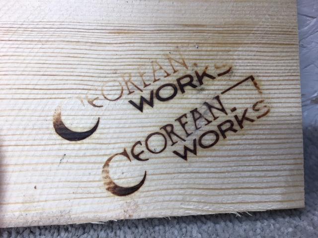 Ceorfan_Works_30.JPG