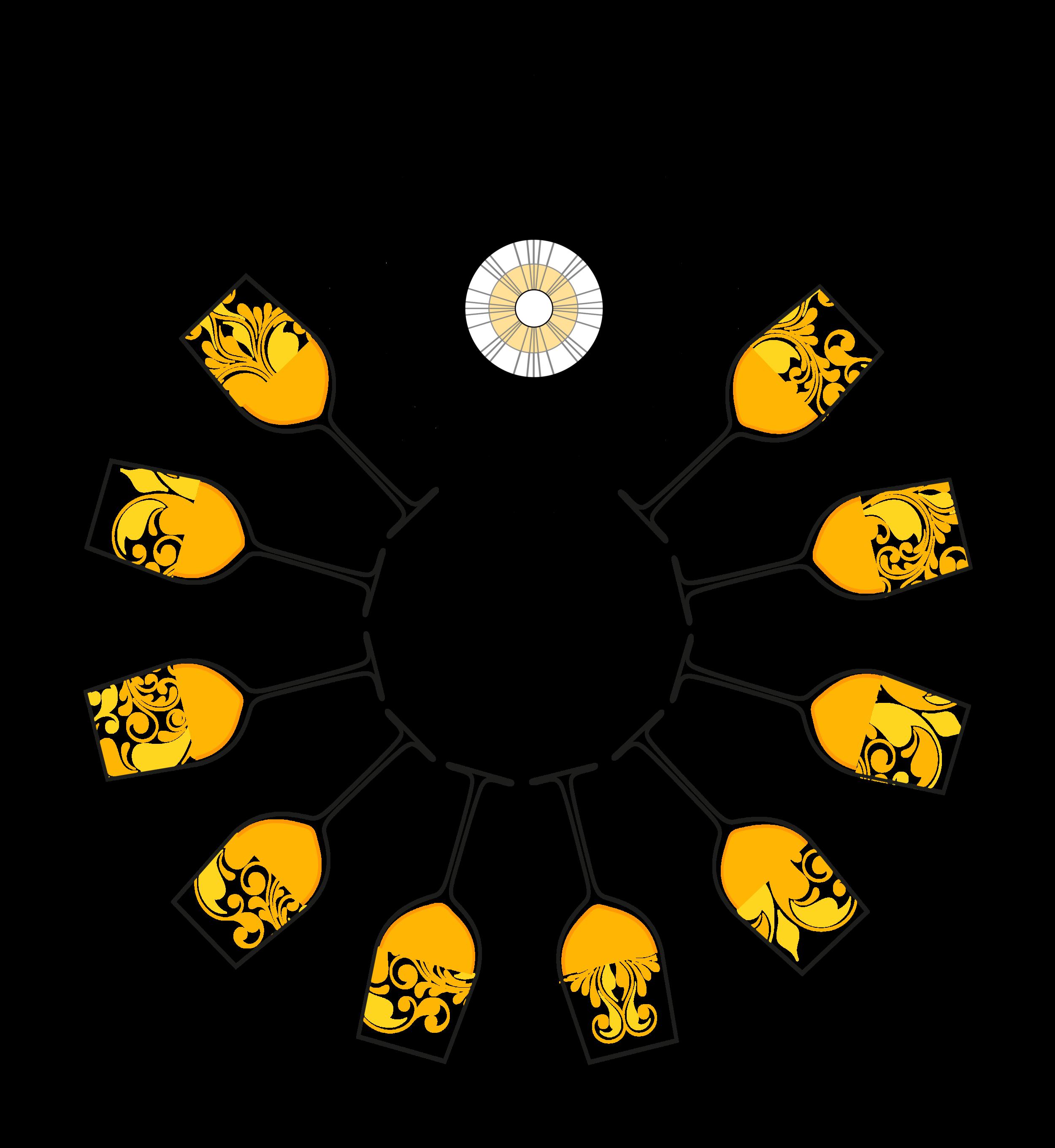 Logo 10 verres étoile noire-01-01.png