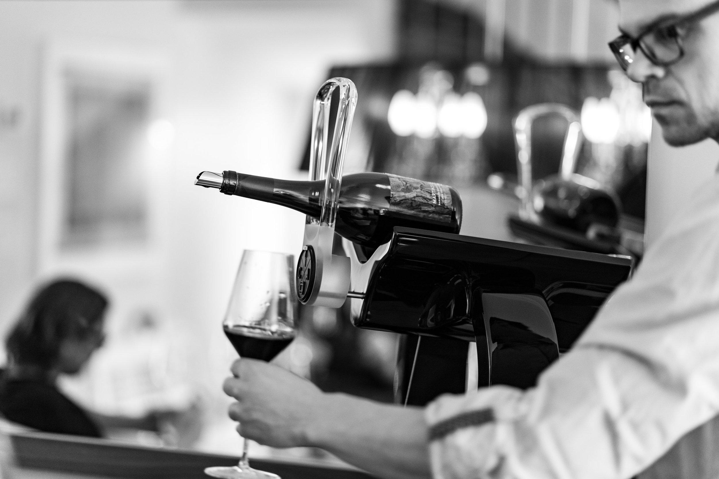 Wine tasting 4.jpg