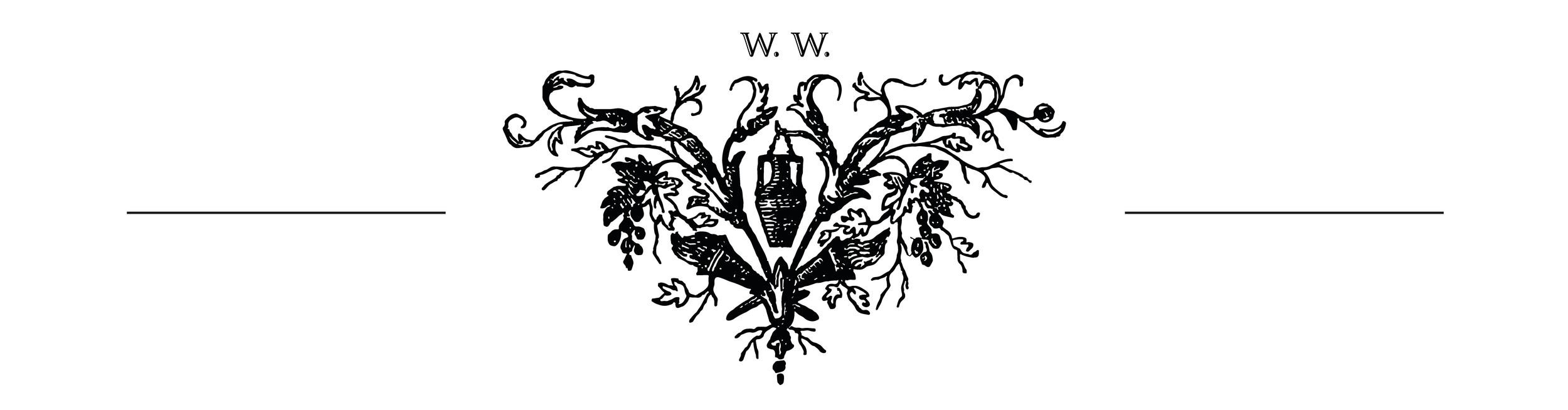 Symbole WW_Plan de travail 1_Plan de travail 1.png