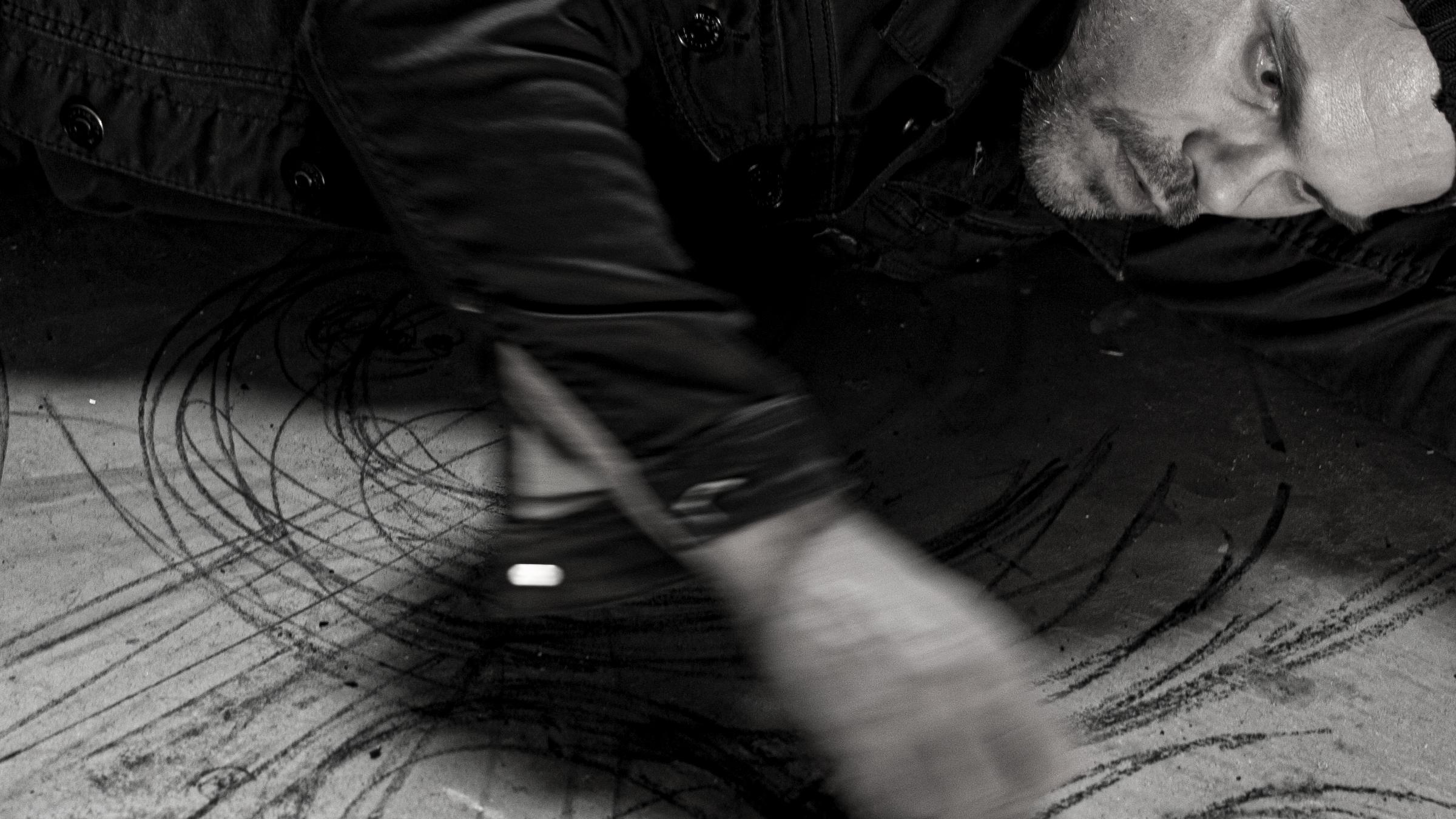Forbois vascellum floor drawing 2.jpg